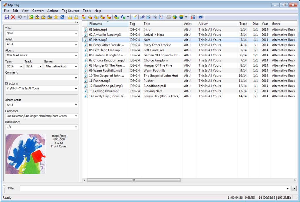 ZippyShareCue > Music & Tools for DJ – Music files search